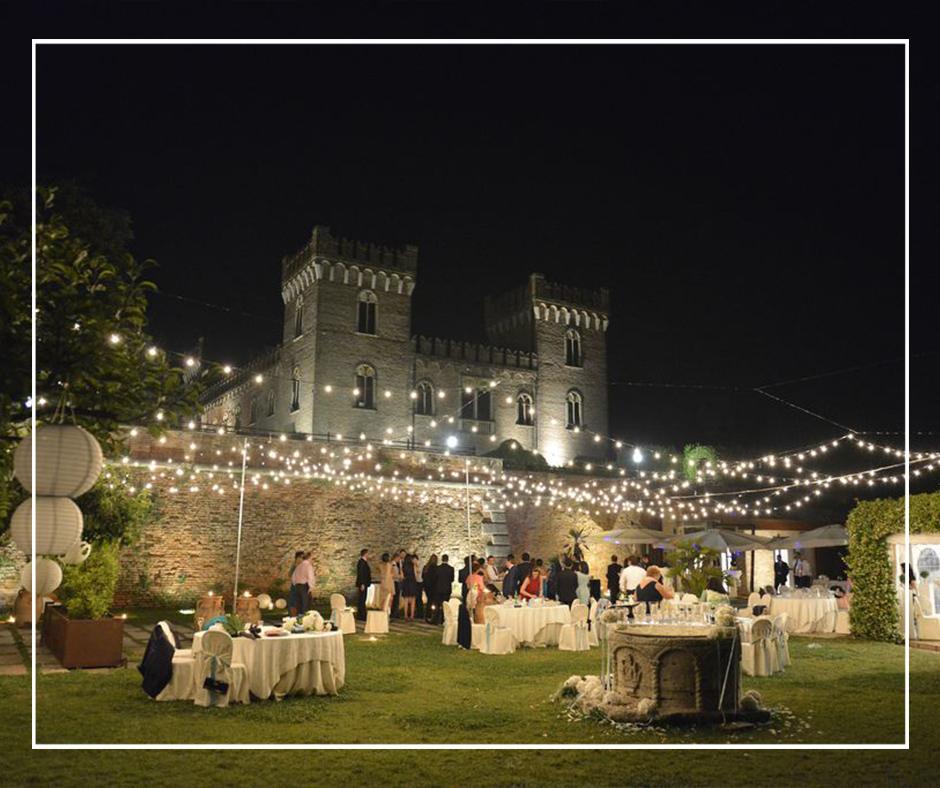 Matrimonio In Verona : Matrimonio verona castello bevilacqua