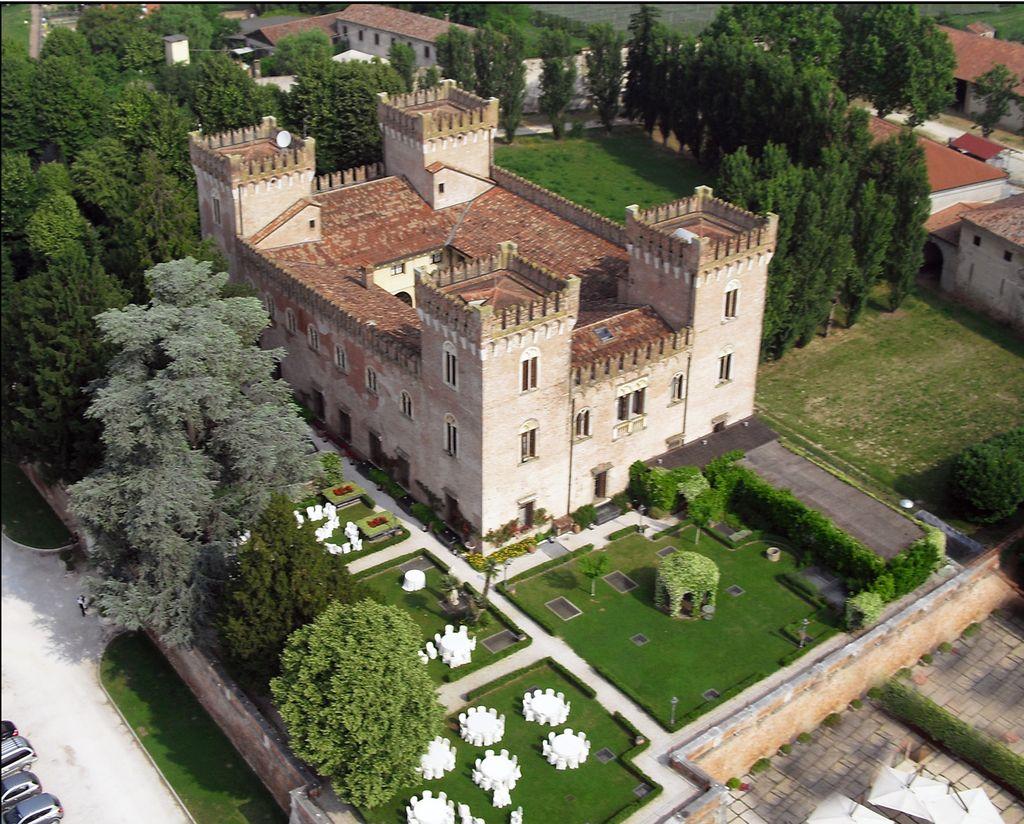 Risultati immagini per castello bevilacqua