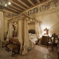 Relais Castello Bevilacqua - Eventi, Matrimoni, Hotel
