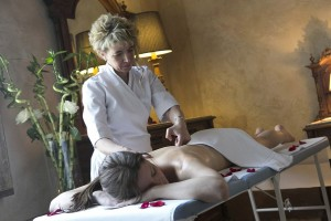 wellness castello  3