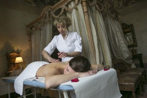 wellness castello  5