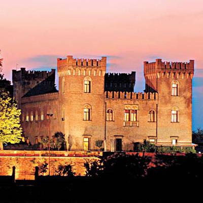 Tema Matrimonio In Un Castello : Matrimonio al castello di cavernago